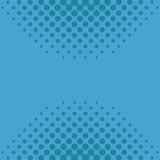 Pop art background pop art icon vector illustration graphic - 179770870
