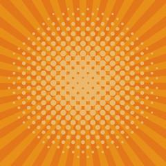 Pop art background pop art icon vector illustration graphic