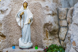 Our Lady of Medjugorje - 179780001
