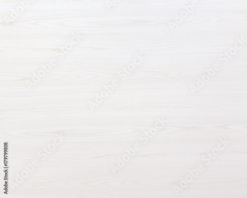 背景素材 白木