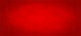 Hintergrund Farbfläche mit Textur - rot - 179908041
