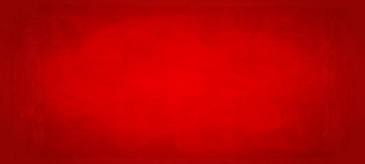 Hintergrund Farbfläche mit Textur - rot