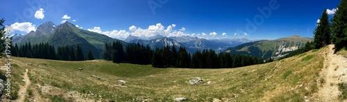 Les Alp - 179987047