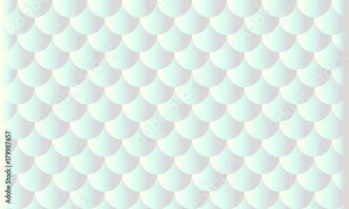 Curve Seamless Pattern