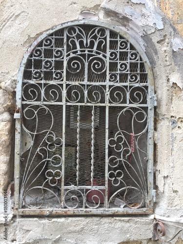 Staande foto Palermo Sicile