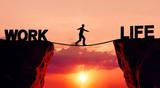 Work life balance - 180010064