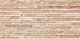 wall marble pattern background,