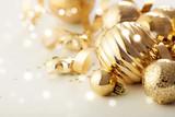 christmas ornaments - 180107440