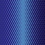 Geometric background with 3d cubes. Vector Illustration