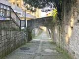 Old bridge - 180156223