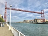 Bridge - 180157483