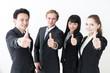 グローバルビジネスグループイメージ