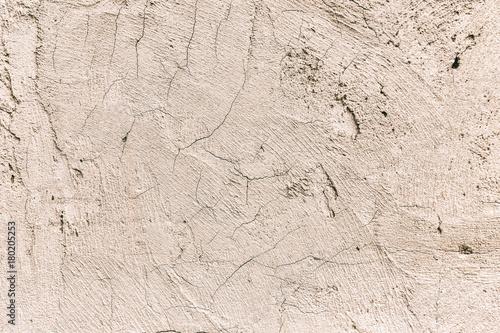 Fotobehang Betonbehang Grunge concrete cement wall