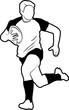 Rugbyman - 180245209