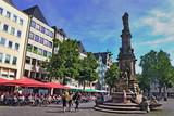 Köln, Marktplatz - 180254642