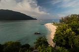 Sunset Beach - Koh Lipe - Thailand  - 180318407