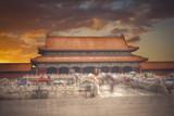 Forbidden City - 180318681