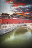 Forbidden City - 180318846