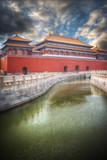 Forbidden City - 180318888