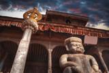 Bhaktapur - 180319424