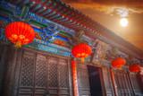 Shaolin is a Buddhist monastery - 180319468