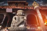 Bhaktapur - 180319494