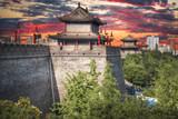 Xian Wall - 180319601