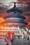 Temple of Heaven - 180319859