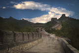great Chinese wall - 180320246