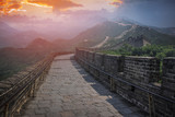 great Chinese wall - 180320627
