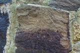 masonry, a stone. background of stones