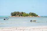 île chauve-souris