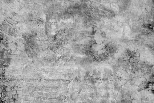 Foto op Aluminium Betonbehang concrete background texture
