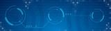 Technology background 2017_11 - 001 - 180420464