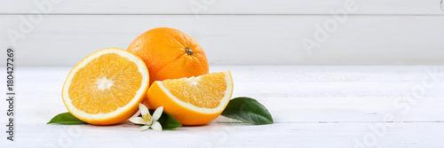 Świeżych pomarańcz owoc bananowej kopii Pomarańczowa Owocowa Astronautyczna Drewniana deska