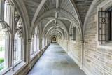 Corridor - 180463838
