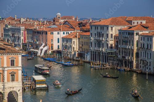 Foto op Plexiglas Venetie Venice Italy
