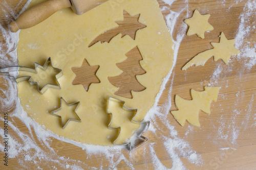 cookies for christmas