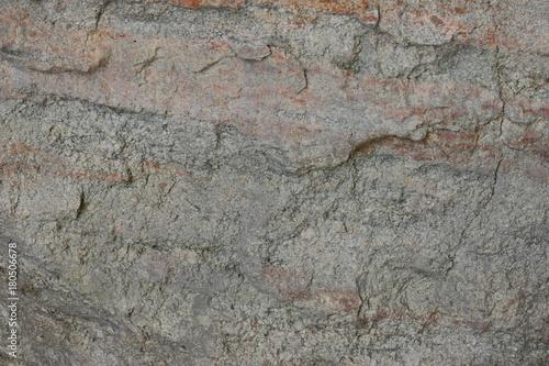 In de dag Stenen Texture of granite, abstract texture, stone, rocky background, natural pattern for designer, stone wallpaper, granite wall, multi-colored granite, minimalism, art