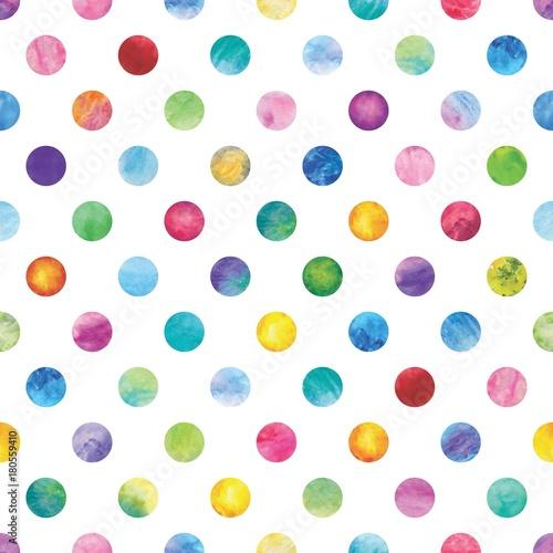 konfetti-polka-dot-pattern