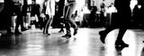 Ballare alla festa