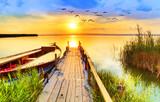 los colores del lago - 180615214