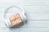 Christmas music gift - 180627259