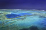 Barrière de corail Voh Nouvelle Calédonie