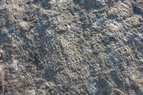 Plexiglas Stenen natural stone background closeup