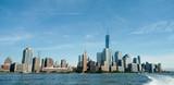 New york city - 180796635