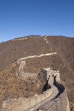 Great Wall of China, Mutianyu - 180825887