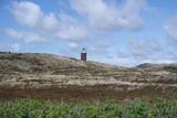 Leuchtturm auf Sylt - 180847205