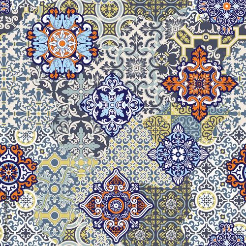 azulejos-plytek-patchworku-wektorowy-bezszwowy-wzor