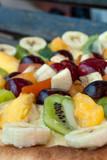 Dolce alla frutta - 180911662